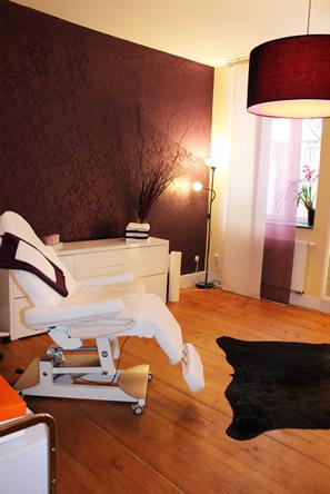 my beauty kosmetikstudio ulm monica yigin. Black Bedroom Furniture Sets. Home Design Ideas